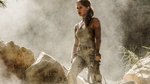 Rise-of-the-tomb-raider-1490697690378106