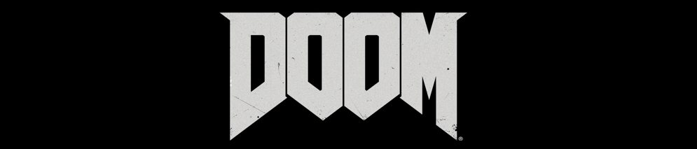 Doom-logo-top-1