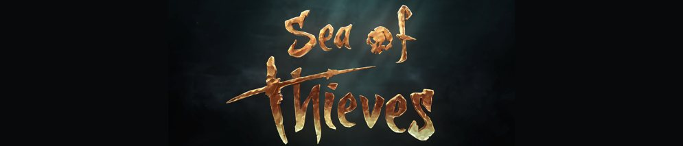 Sea-of-thieves-top