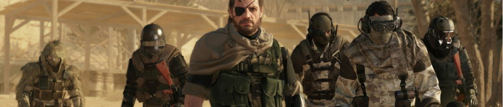 Metal-gear-solid-5-the-phantom-pain-screen