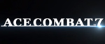 Ace-combat-7-logo-small