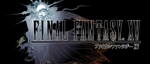 Final-fantasy-15-logo-small
