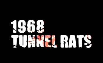 1968-tunnel-rats