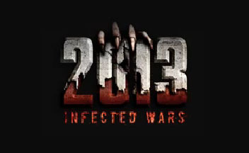 2013-infected-wars-logo