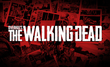 Overkills-the-walking-dead-logo