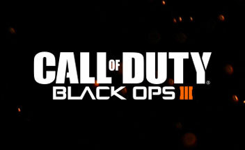Call-of-duty-black-ops-3-logo