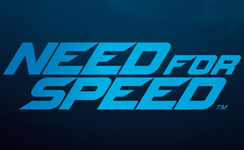 Need-for-speed-