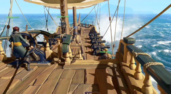 Sea-of-thieves-video-1