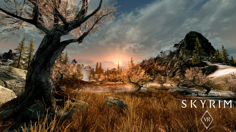 The-elder-scrolls-5-skyrim-1521109475923809