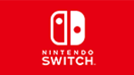 Nintendo-switch-small