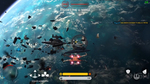 Геймплей Star Wars: Battlefront - DLC Rogue One: Scarif