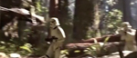 Тизер-трейлер Star Wars Battlefront - Star Wars Celebration